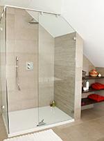 Badkamer Renovatie Limburg 3500 3990 Vind De Beste Badkamerexpert